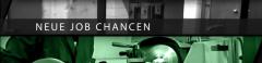 bpi_neue_job_chancen.png