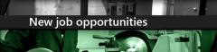 bpi_neue_job_chancen_en.png